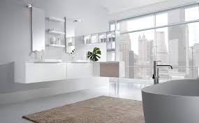 collection of modern bathroom furniture by lasa idea metropolis bathroom furniture modern