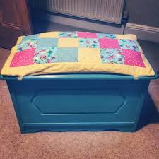 upcycled furniture ideas painting pin by lucy simmers on upcycled furniture ideas pinterest accessoriescharming big boys bedroom ideas bens cool