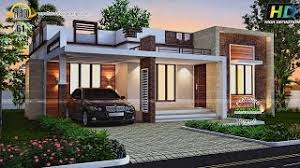Download video  Vajira House Builders Pvt Ltd   Super luxury two    New house plans for July
