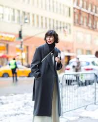 Top 20 Best <b>Wool Coats</b> for <b>Women 2019</b> Reviews - Buyer's Guide