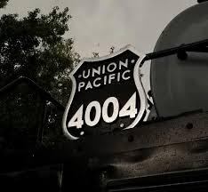 #<b>BigBoy4004</b> #Anniversary #Cheyenne Wow!... - Wasatch Railroad ...