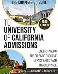 College admission essays online    successful   reportspdf    web