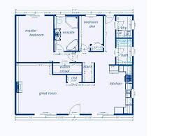Blueprint House Sample Floor Plan Sample House Blueprint Floor    Blueprint House Sample Floor Plan Sample House Blueprint Floor Plan