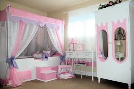 home office bedroom ideas for teenage girls tumblr front door bedroom asian medium patios interior charming wallpaper office 2 modern