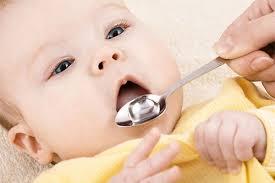 Картинки по запросу витамин д3 для детей