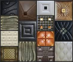 sagging tin ceiling tiles bathroom: armstrong tin ceiling x drop ceiling tiles faux tin ceiling tiles