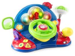 Интерактивная <b>развивающая игрушка Bright Starts</b> Маленький ...
