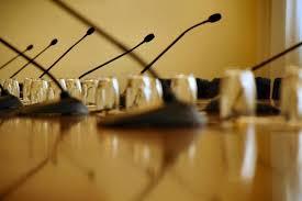 <b>Микрофон для конференций</b>: как выбрать и где купить ...