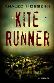 The Kite Runner (Literature) - TV Tropes