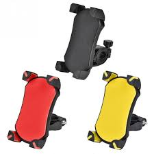 Me Cycling Store - Amazing prodcuts with exclusive discounts on ...