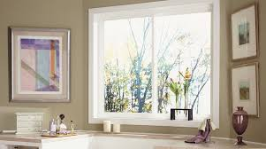 door patio window world: sliding windows products sliding window x sliding windows