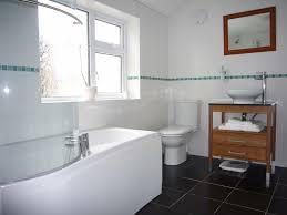 amazing bathrooms bathroom designs blog