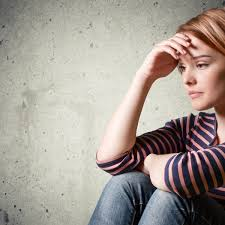 causes and effects of teen depression academic about effects of teenage depression essay