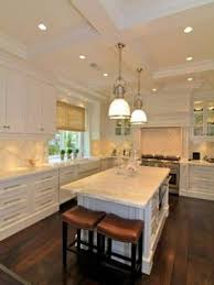 home design ideas awesome nice kitchen ceiling lights ideas wooden material interior room collection white awesome kitchen ceiling lights ideas kitchen