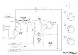 cub cadet lawn tractors cc 114 ta 13b226ed603 2013 wiring cub cadet lawn tractors cc 114 ta 13b226ed603 2013 wiring diagram