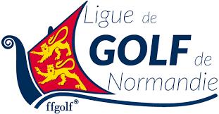 """Résultat de recherche d'images pour """"logo ligue golf normandie"""""""