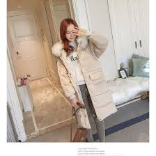 Shop Winter <b>2018 new</b> women's wear <b>Korean version</b> of the ...