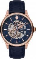 Наручные <b>часы WAINER WA</b>.<b>25015</b>-A
