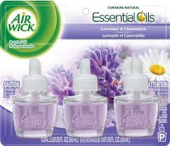 as amazons 1 best seller in electric air fresheners the air wick scented oil air freshener brings continuous long lasting fragrance into any room or best air freshener for office