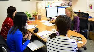 university of tokyo training and special programs montana msu human resources job shadowing b webb