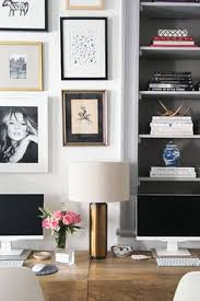 1000 images about home offices on pinterest work spaces home office and office spaces charming office design sydney