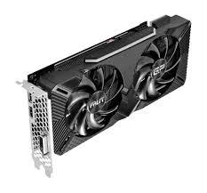 <b>Palit</b> Products - <b>GeForce RTX</b>™ 2060 GamingPro OC