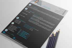 most appreciated projects on behance resume and cover letter