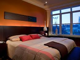 ideas burnt orange: orange design ideas color palette and schemes for rooms in your home