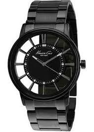 <b>Часы Kenneth Cole IKC3994</b>   <b>Часы</b>, Циферблат, Нержавеющая ...
