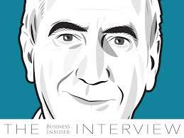 ken moelis bi interview business insider