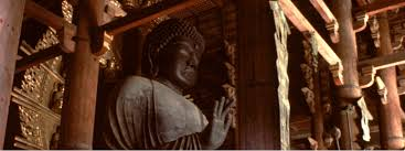 Early Chinese Buddhist Sculptures as Animate Bodies and Living ...