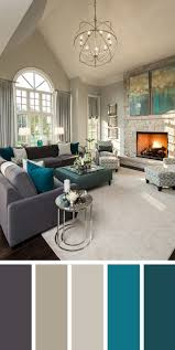 Living Room Design Furniture 17 Best Living Room Ideas On Pinterest Interior Design Living