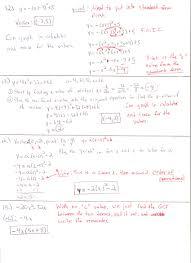 mr wood s algebra class dearborn public schools s 12 15