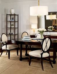 Baker Dining Room Table 1000 Images About Divine Dining On Pinterest Sheffield Dining