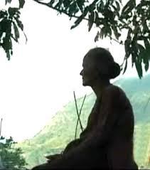 Chùm thơ về Mẹ của Thái Giang