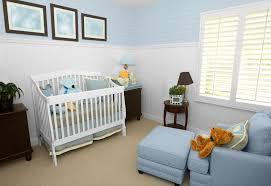 bedroom taupe white modern minimalist tan