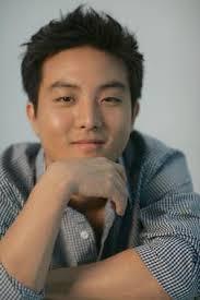 Purchase David Choi MP3 - David%2520Choi