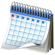 Image result for calendar pictures