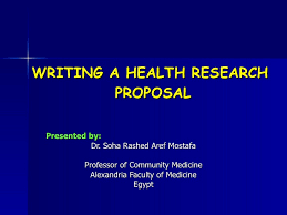 Research paper about health   health science college essay e