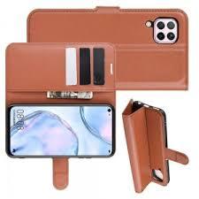 【ᐉ Купить <b>Чехол</b> для <b>Huawei P40</b> Lite   Оригинальные <b>Чехлы</b> на ...