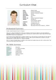 resume format free resume  tomorrowworld coresume format   resume blank resume template microsoft word resume format sample