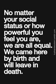 Bullies / Assholes on Pinterest | Bullies, Spiteful Quotes and ...