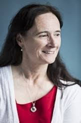 <b>Carole Mortimer</b> | Open Library