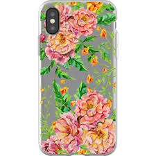 surfaceofbeauty iPhone <b>Flexi</b> Case <b>Design</b> 02 - PicMyCase