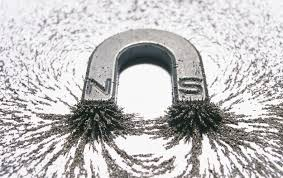 Why don't magnets work on some stainless steels? - Scientific ...
