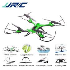 <b>JJR C JJRC H31 Waterproof</b> Anti-crash 2.4G 4CH 6Axis Quadcopter