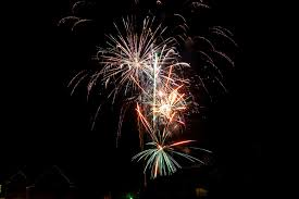 The Best 4th Of July Fireworks Shows In Tennessee In 2017 - Cities ...