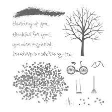 Afbeeldingsresultaat voor sheltering tree su