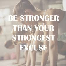 The best fitness and workout motivation quotes - fitspo - Good ... via Relatably.com