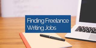 Truelancer Blog   Asia     s Largest Freelance marketplace Yahoo India Finance